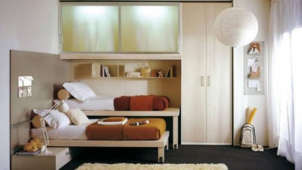 Tiny Bedrooms Pinterest Teenage Small