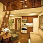 Tiny Homes Small Little House Texas Plans