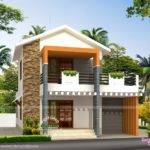 Tiny House Designs Design Small Houses Simple Modern