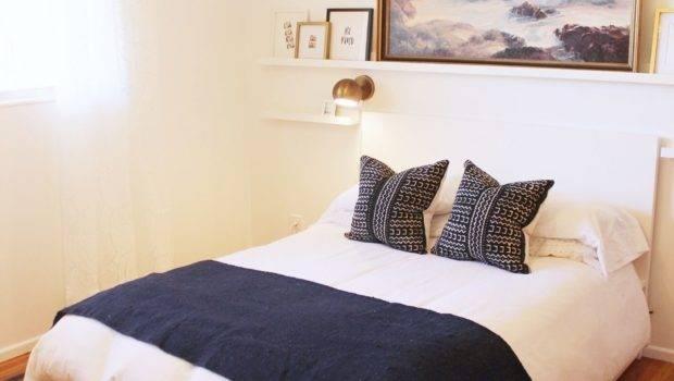 Tiny Master Bedroom Small Decorating
