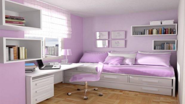Tiny Room Ideas Small Bedroom Teenage Girls