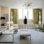 Tips Art Deco Interior Design Inspiration