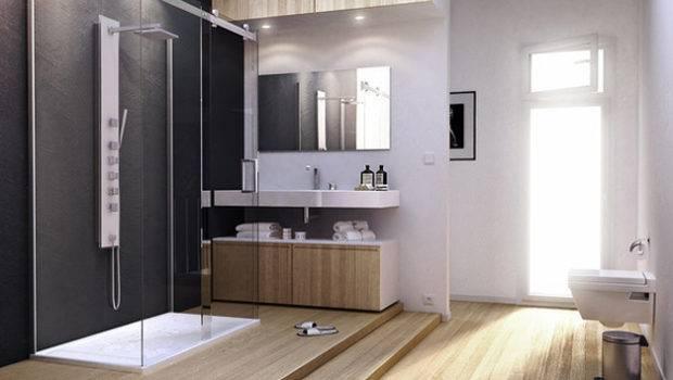 Tips Buying Best Bathroom Accessories Home Design