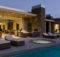Tips Buying Luxury Real Estate Investopedia