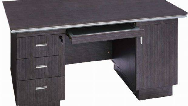 Tips Buying Office Table Bestartisticinteriors