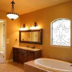 Tips Choosing Perfect Lighting Your Home
