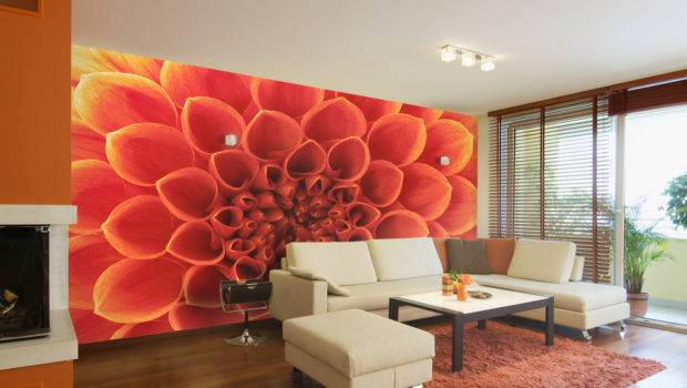Tips Choosing Right Feature Wall Your Home