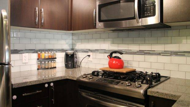 Tips Choosing Tile Your Kitchen Backsplash