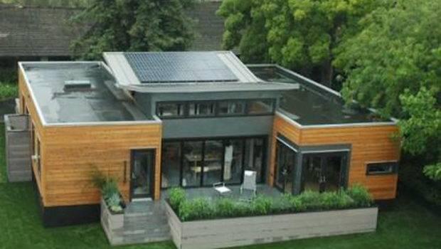 Tips Design Make Your Dream House Build