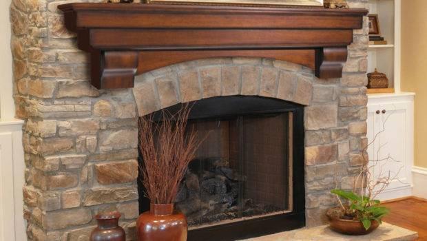 Tips Find Best Fireplace Mantels