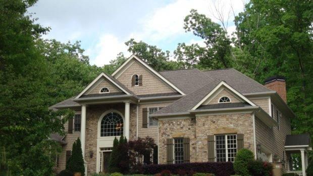 Tips Finding New Home Construction Atlanta Southern Homes