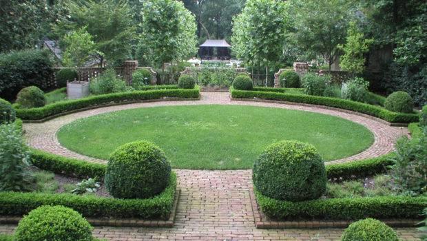 Tips Great Landscape Designs Los Angeles Home Living