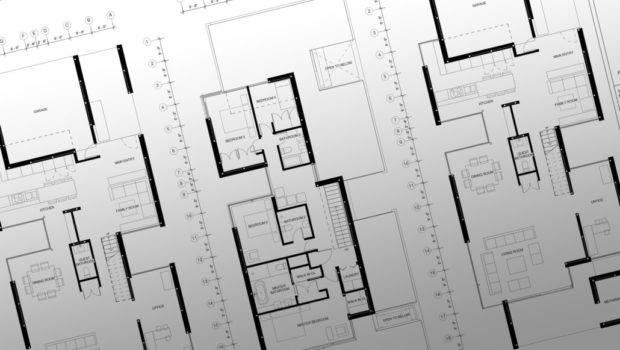 Tips Help Design Perfect Floor Plan Bone