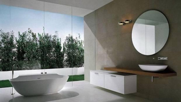Tips Minimalist Interior Design Inspiration