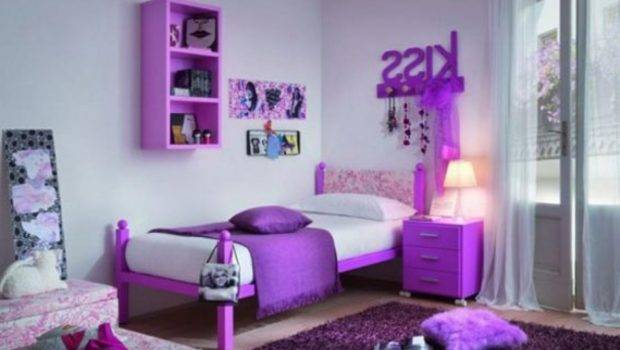 Tips Small Bedroom Ideas Teenagers Jpeo