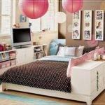 Toddler Girls Bedroom Decorating Ideas