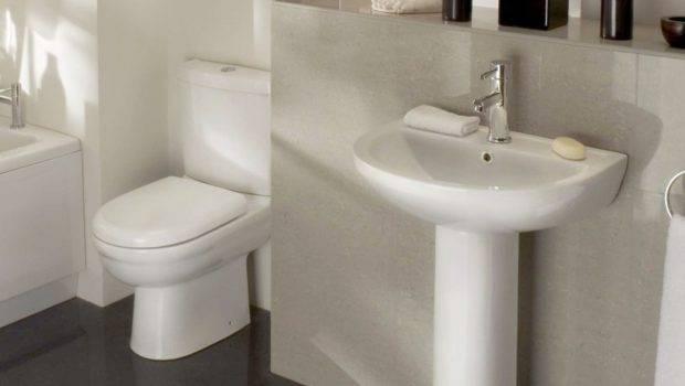 Toilet Bathroom Ideas Small Spaces Design