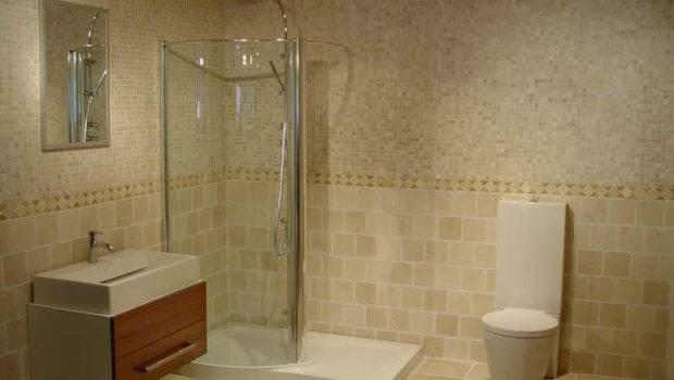 Top Bathroom Shower Tile Ideas Walls Jpeg