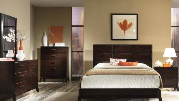 Top Bedroom Colors Decor Ideasdecor Ideas