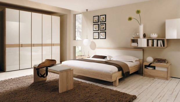 Top Bedroom Wall Color Design Ideas Jpeg