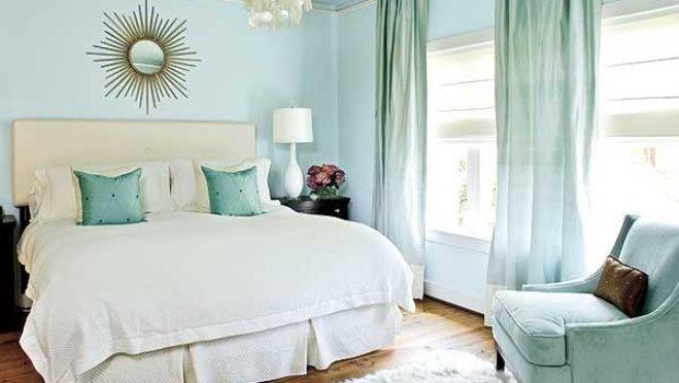 Top Best Bedroom Paint Colors Feel Relax Get