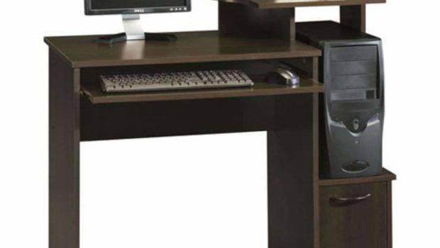 Top Best Desks Small Spaces Heavy