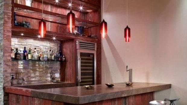 Top Best Home Bar Designs Ideas Men Next Luxury