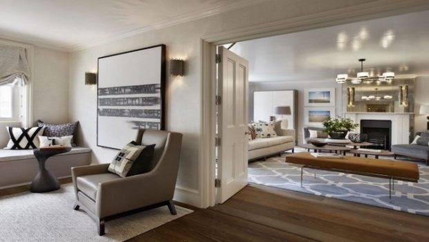 Top Best Interior Designers News Events