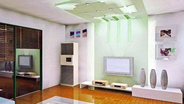 Top Best Living Room Design Ideas