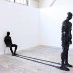 Top Contemporary Art Tumblr Blogs Modern Met