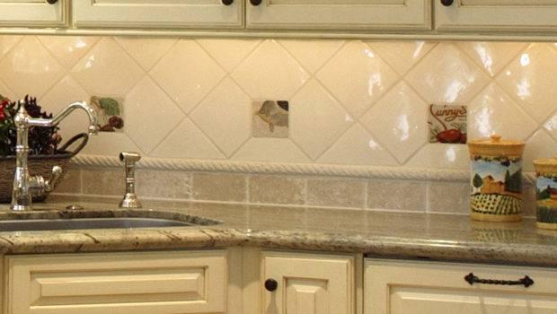Top Design Kitchen Tile Backsplash Ideas