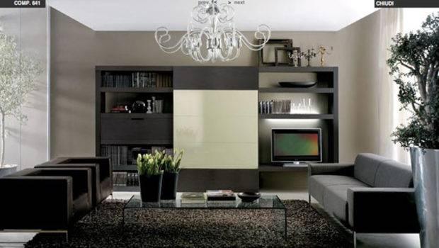 Top Design Living Room Decorating Ideas Jpeg
