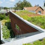 Top Green Home Building Ideas Lotnetwork