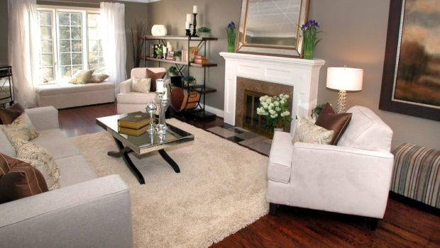Top Home Staging Tips Gloria Zastko Realtors North Brunswick