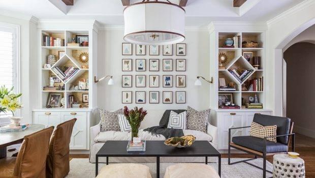 Top Houston Interior Designers Decorilla
