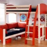 Top Ideas Designs Futon Beds Qnud