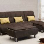 Top Ideas Designs Futon Beds Qnud