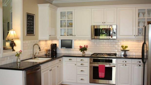 Top Ideas Wall Decor Kitchen Midcityeast