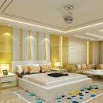 Top Interior Design Firms South Delhi Indiepedia