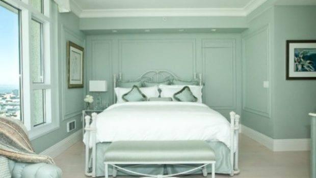 Top Interior Design Trend Monochromatic Beautiful