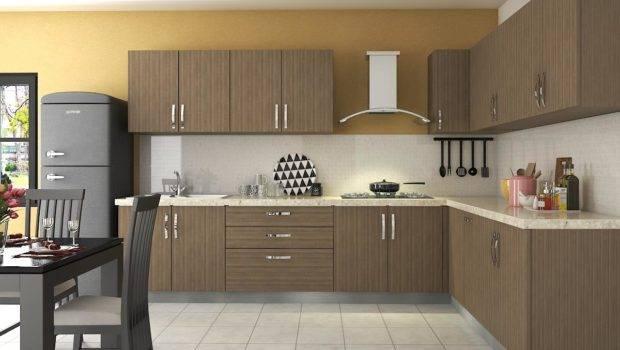Top Kitchen Layout Designs Pakistan Rashan Ghar