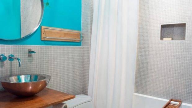 Top Modern Bathroom Design Ideas Theydesign