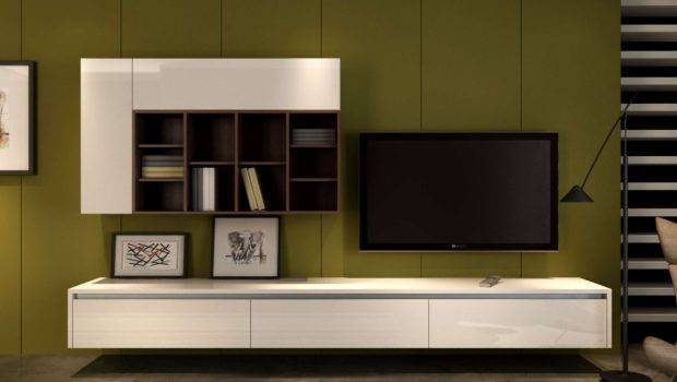 Top Modern Cabinets
