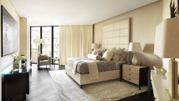 Top Most Elegant Beds Bedrooms World Contemporary Japanese