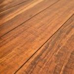 Top Pergo Laminate Flooring Home Legend