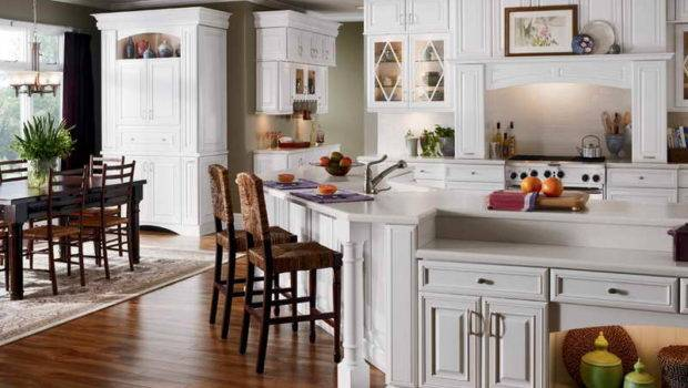 Top Rated Kitchen Cabinets Home Inspiration