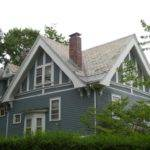 Top Roof Types Plus Their Pros Cons Read Before