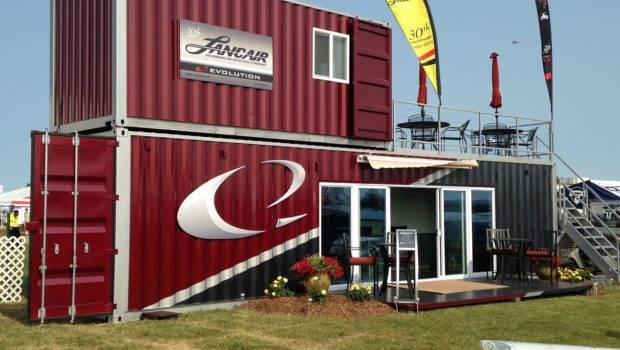 Top Shipping Container Homes Much They Cost