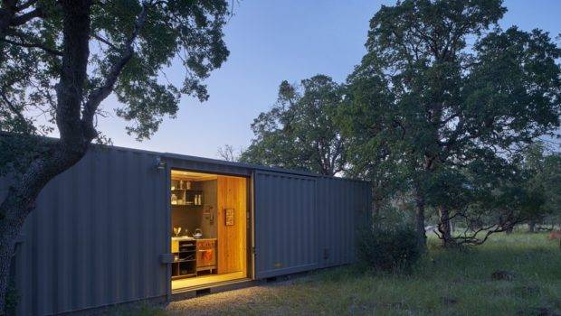 Top Shipping Container Houses Your Source