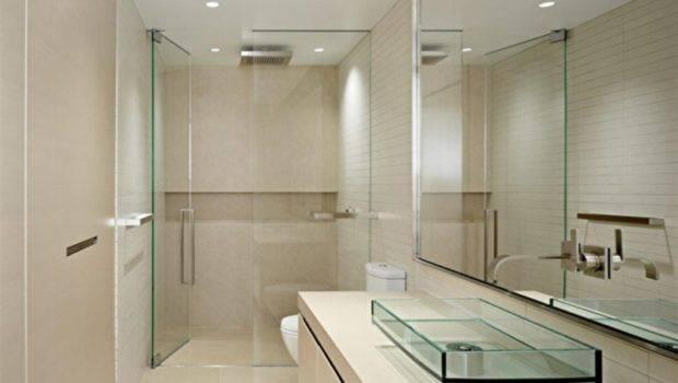 Top Small Bathroom Designs